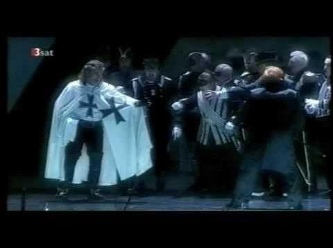 Rigoletto Baden-Baden 2004 Galvanelli Hernandez
