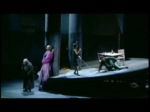<span>FULL </span>Rigoletto Barcelona 2004 M.Alvarez C.Alvarez Mula