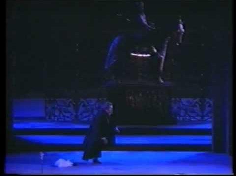 <span>FULL </span>Rigoletto Bari 1997 Cebrian Lojarro Skanderbeg