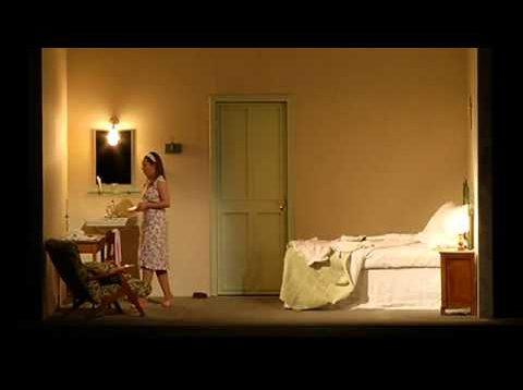 <span>FULL </span>Rigoletto Bari 2013 Sicilia Cordaro Yannissis