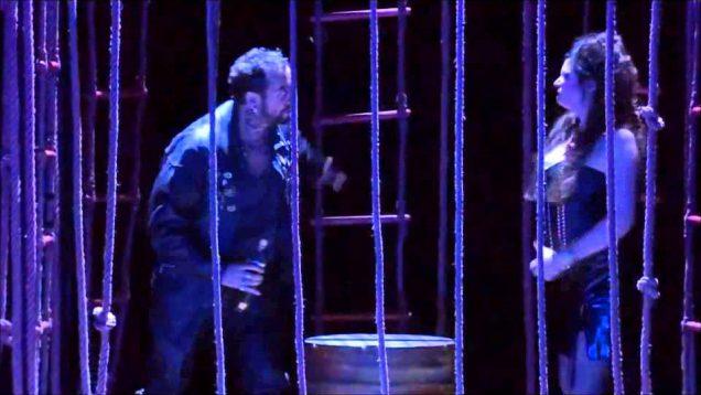 <span>FULL </span>Rigoletto Brussels 2014 Platanias Saturova Chacon-Cruz Anger