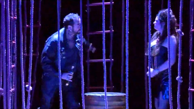 <span>FULL </span>Rigoletto Brussels 2014 Platanias Saturova Chacon-Cruz Anger