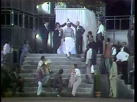 <span>FULL </span>Rigoletto Budapest 1992 Ivan Porkolab Daroczi