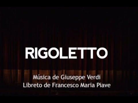 <span>FULL </span>Rigoletto Buenos Aires 2012  Scardina Veloz Speranza Schwarz,