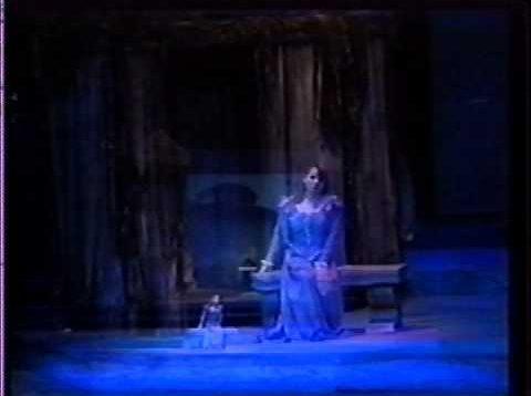 <span>FULL </span>Rigoletto Cordoba 2014 Alvarez Gaeta Rizzo