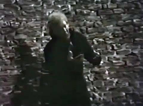 Rigoletto Geneva 1981 Cappuccilli Dvorsky Masterson