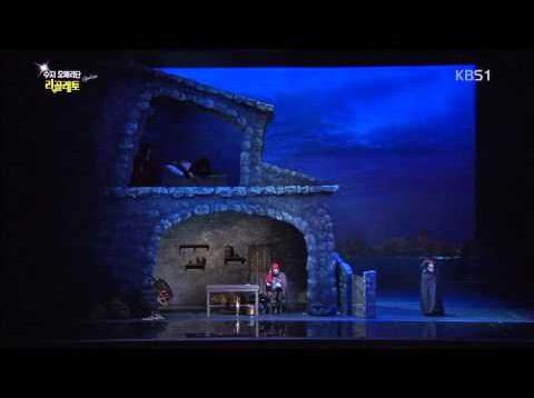 <span>FULL </span>Rigoletto Korea 2013 mosuc Pop Gagnidze