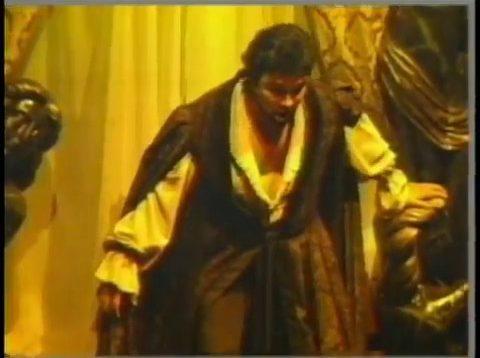 <span>FULL </span>Rigoletto Mexico 1993 Elvira Vargas Cassello