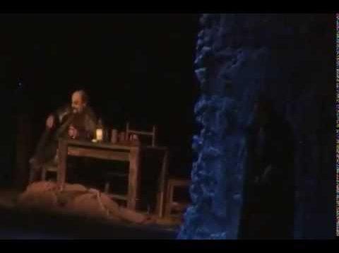 <span>FULL </span>Rigoletto Mexico 2014 Almaguer Cortes de Altamirano