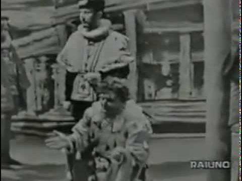 <span>FULL </span>Rigoletto Movie 1955 Protti Zampighi Zeani Zaccaria
