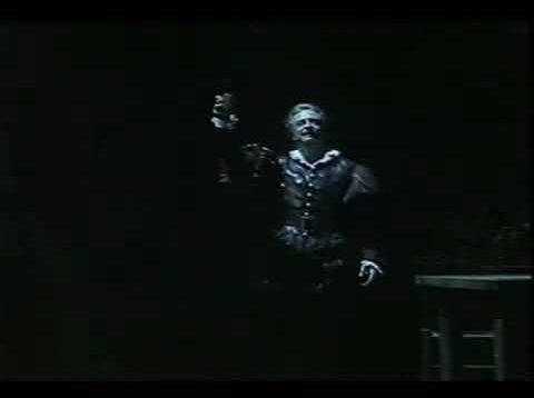<span>FULL </span>Rigoletto Parma 1987 Kraus Nucci Serra