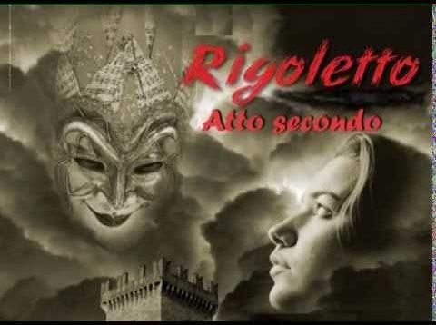 <span>FULL </span>Rigoletto Salsomaggiore Terme 2009 Altomare Cristiano  Fiore