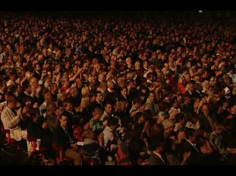 <span>FULL </span>Rigoletto Verona 2001 Nucci Mula Machado