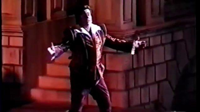 <span>FULL </span>Rigoletto Verona 2003 Alvarez Nucci Mosuc