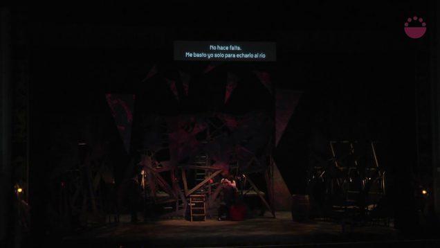 <span>FULL </span>Rigoletto Vigo 2017 Cansino Sloia Lara