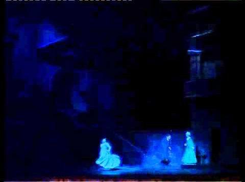<span>FULL </span>Rigoletto Warszawa 2007 Sola Dobber del Alba