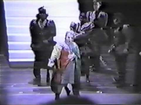<span>FULL </span>Rigoletto Zurich 1988 Gruberova Tumagian Araiza