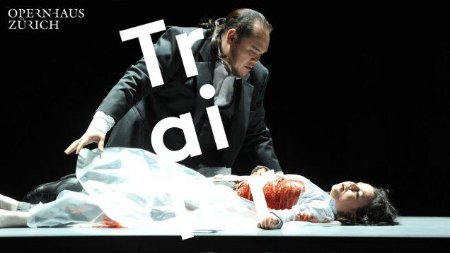 <span>FULL </span>Rigoletto Zurich 2014 Petean Kurzak Pirgu