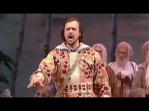 <span>FULL </span>Sadko St.Petersburg 1994 Gergiev Galuzin Tsydipoda Tarasova Aleksashkin Grigoryan Putilin
