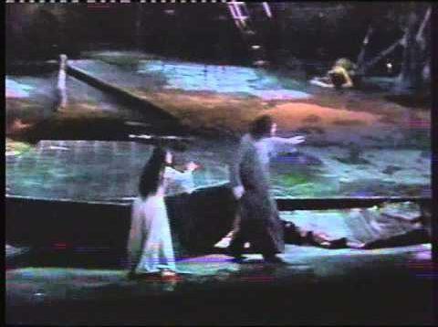 <span>FULL </span>Salome Dresden 1989 Raymond Ketelsen Helms