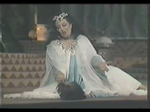 <span>FULL </span>Salome Madrid 1979 Caballe Bailey Veasey Uhl Ochman Rudel