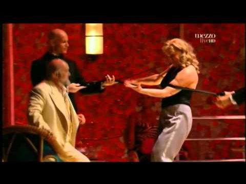 <span>FULL </span>Salome Met 2008 Mattila Begley Uusitalo Kaiser Komlosi