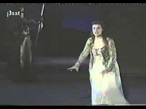 <span>FULL </span>Salome St.Petersburg 1995 Gergiev Kazarnovskaya Morozov Pluzhnikov