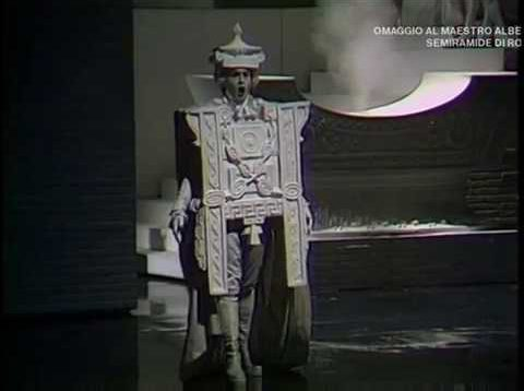 <span>FULL </span>Semiramide Turin1981 Ricciarelli Valentini Terrani Gonzales Furlanetto Zedda