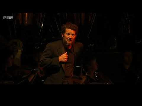 <span>FULL </span>Siegfried Leeds Opera North 2016 Cleveman Broderick Roberts Perencz