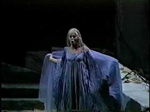 <span>FULL </span>Siegfried San Francisco 1985 de Waart Stewart Marton Kollo Pampuch