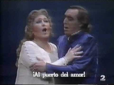 <span>FULL </span>Simon Boccanegra Barcelona Liceu 1990 Cappuccilli Tomowa-Sintow Aragall Plishka Chausson