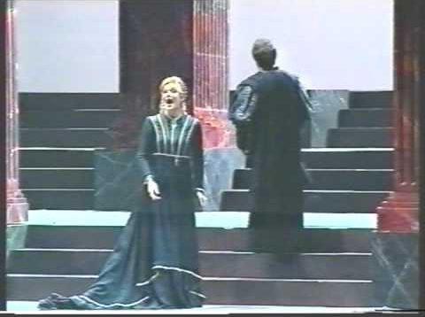 <span>FULL </span>Simon Boccanegra Buenos Aires 1995 Bartolini van Dam Mattila Furlanetto