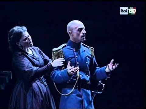 <span>FULL </span>Stiffelio Trieste 2016 Malagnini Theodosiou Vratogna