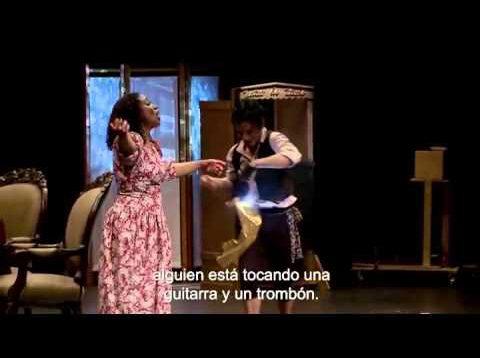 <span>FULL </span>The Medium Bogota Orjuela Marchena Granados