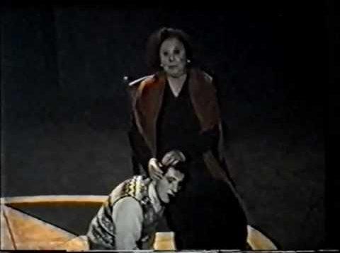 <span>FULL </span>The Medium Metz 1994 Rita Gorr Zanetti Raphanael