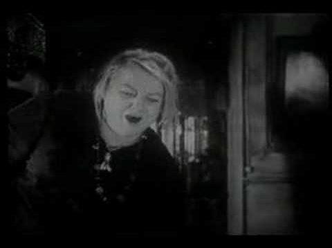 The Medium Movie RAI 1950 Schippers Powers Coleman