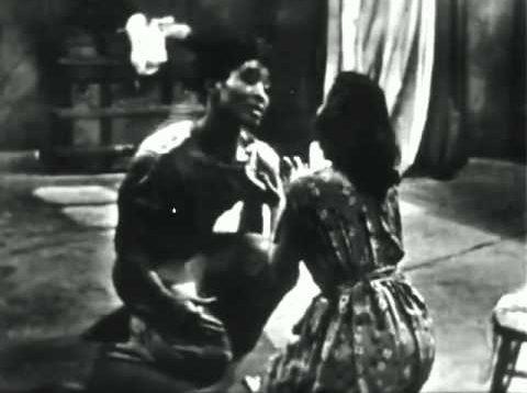 <span>FULL </span>The Medium TV Play 1948 Powers Hunt Coleman