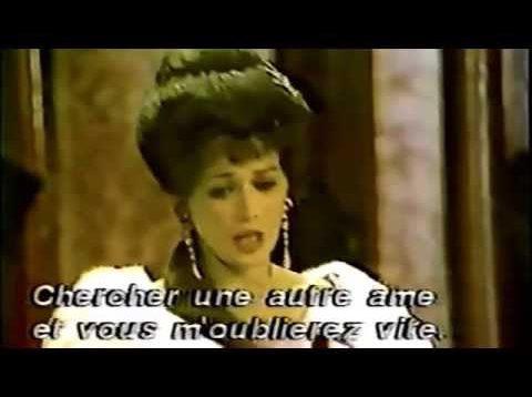 <span>FULL </span>Traviata Aix1976 Sass Karczykowski Mazurok