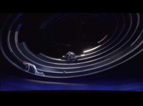<span>FULL </span>Tristan und Isolde Glyndebourne 2007 Stemme Gambill Karneus Skovhus Pape