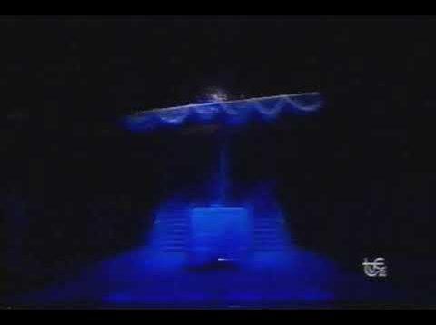 <span>FULL </span>Tristan Und Isolde Madrid 1989 Caballe Versalle