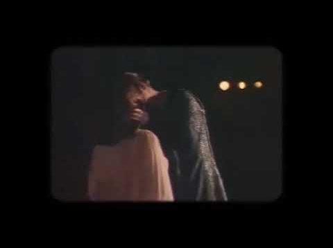 <span>FULL </span>Tristan und Isolde Orange 1973 Nilsson Vickers Berry Hesse Böhm