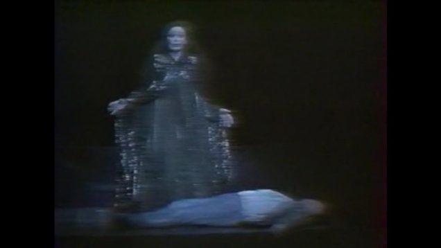 <span>FULL </span>Tristan und Isolde Paris 1985 Jones Johns Meier Nimsgern