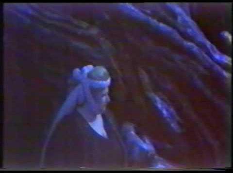 <span>FULL </span>Walküre Madrid 1986 Caballe Jerusalem Sotin Meier Moll
