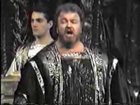 <span>FULL </span>Zelmira Rome 1989  Blake Merritt Gasdia Scalchi