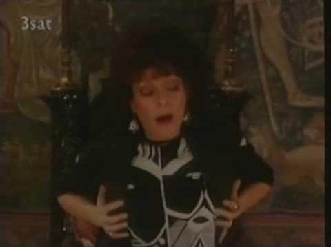 <span>FULL </span>A Midsummer Marriage (Tippett) TV Movie 1984 Langridge Shelton Walker