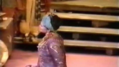 Adriana Lecouvreur Trieste 2000 Cedolins Cupido Mishura