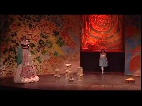 <span>FULL </span>Alice (Bergallo) Leognan 2009 Barbe Motin-Bioy Seva