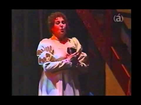<span>FULL </span>Aurora (Panizza) Buenos Aires 1999 Colalillo Volonté Lombardero Carrión