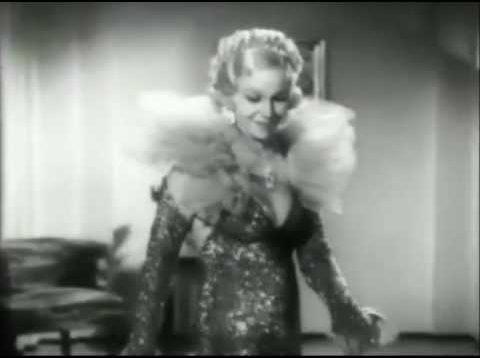 <span>FULL </span>Ball im Savoy Movie 1935 Alpar Jaray Barsony