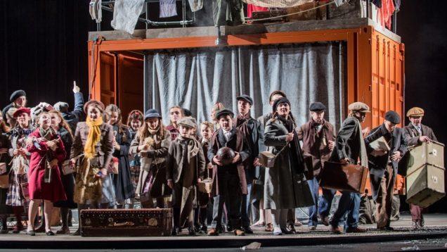 <span>FULL </span>Belongings (Murphy) Glyndebourne Youth Opera 2017